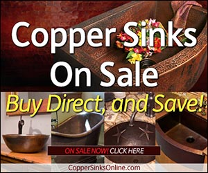 copper links onine