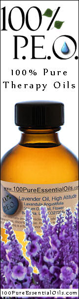 Buy 100% Pure Essential Oils Online for less