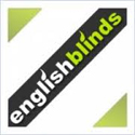 English Blinds - Roller Blinds