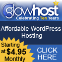 glow host