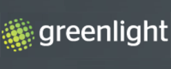 greenlightdigital-logo