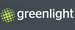 greenlightdigital-logo
