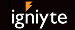 igniyte-logo