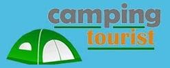 CampingTourist.com
