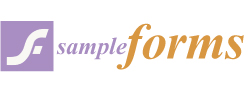 sample-forms