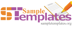 sample-templates