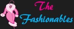 TheFashionables.com