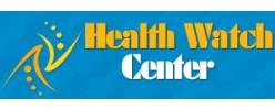 HealthWatchCenter.com