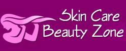 SkinCareBeautyZone.com
