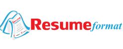 ResumeFormat.org