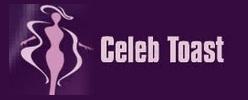 CelebToast.com
