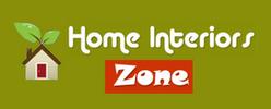 HomeInteriorsZone.com