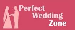 PerfectWeddingZone.com