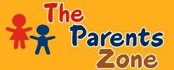 TheParentsZone.com