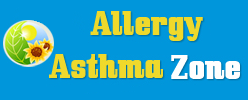 AllergyAsthmaZone.com