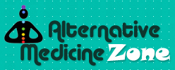 AltMedicineZone.com