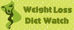 WeightLossDietWatch.com